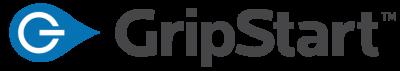 GripStart Logo