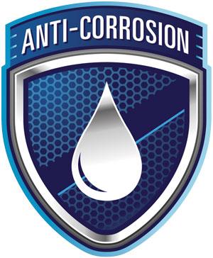 icon for Anti-Corrosion
